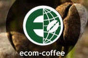 ecom-coffee