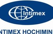 intimex-logo