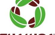 thaihoa-logo
