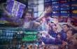 Tìm hiểu về thị trường kỳ hạn